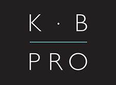 KB Pro Microblading